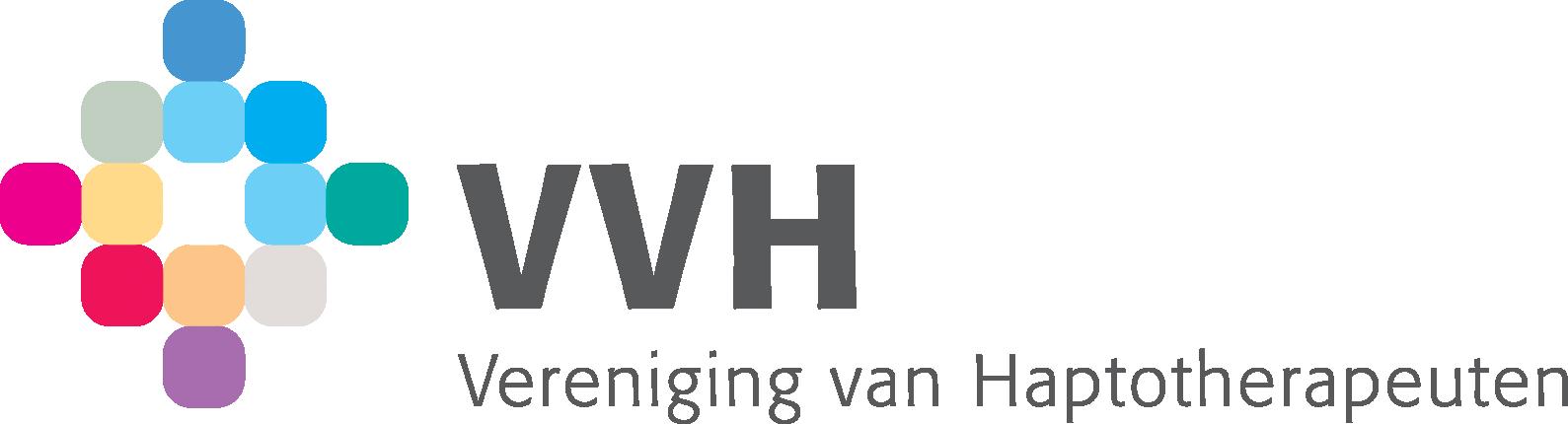 VVH_logo-rgb